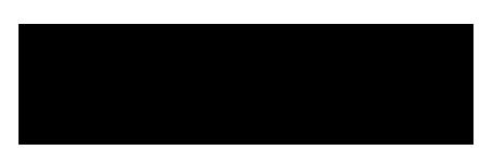 Logo de il Mecenate APS.