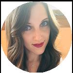 Profilo immagine di Sara Di Giacinto