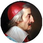Profilo immagine di Simon De Domenico