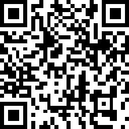 QR Code Donazione il Mecenate